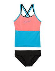 girls 716 swimwear kids clothing hudsons bay