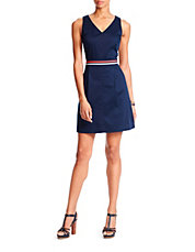 tommy hilfiger casual amp day dresses dresses womens
