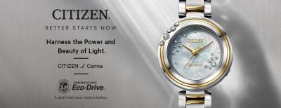 citizen s watches watches accessories hudson