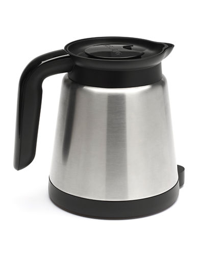 Keurig The KeurigTM 2.0 Thermal Carafe-NO COLOUR-One Size 87103650_NO COLOUR_One Size
