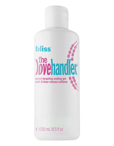 Bliss Love Handler-NO COLOUR-One Size