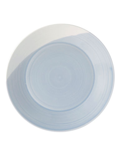 Royal Doulton 1815 Blue Salad Plate-BLUE-One Size 85212495_BLUE_One Size