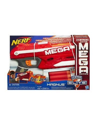 NERF N-Strike Elite Mega Magnus Blaster Nerf Gun