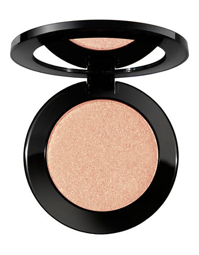 Vincent Longo Cangiante Dimensional Eyeshadow-PAZZIA-One Size