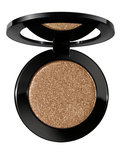 Vincent Longo Cangiante Dimensional Eyeshadow-NOCCIA-One Size