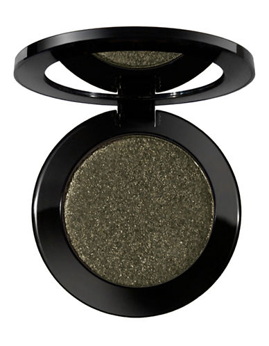 Vincent Longo Cangiante Dimensional Eyeshadow-OSSIDIA-One Size