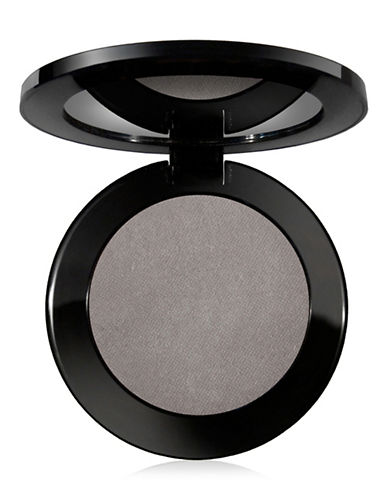Vincent Longo Cangiante Dimensional Demi-Matte Eyeshadow-DONT SPEAK-One Size
