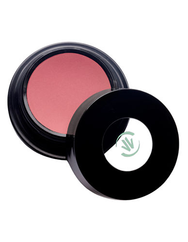 Vincent Longo Water Canvas Blush-MORNING TENDER-One Size