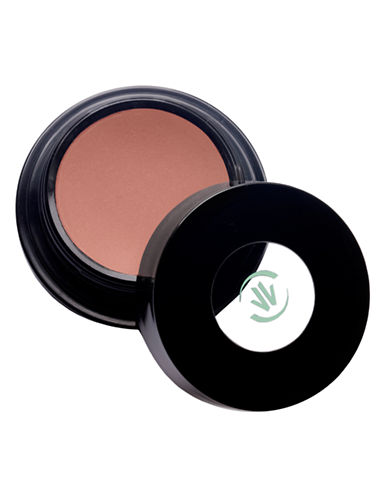 Vincent Longo Water Canvas Blush-SAVANNAH FRESH-One Size