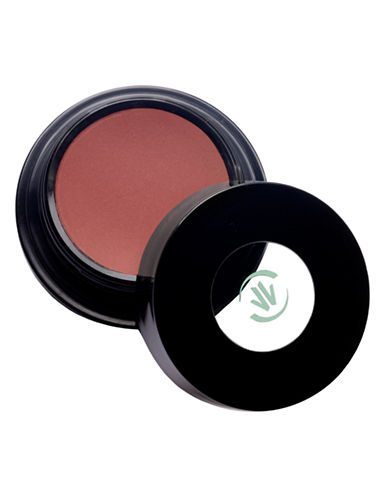 Vincent Longo Water Canvas Blush-TUSCAN SPELL-One Size