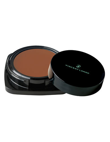 Vincent Longo Water Canvas Foundation-15 SIENNA-One Size