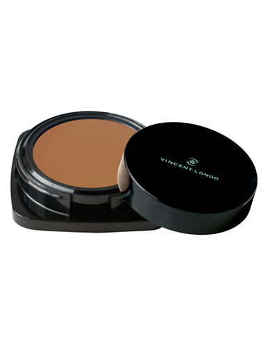 Vincent Longo Water Canvas Foundation-13 CARAMEL-One Size