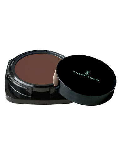 Vincent Longo Water Canvas Foundation-16 MAHOGANY-One Size