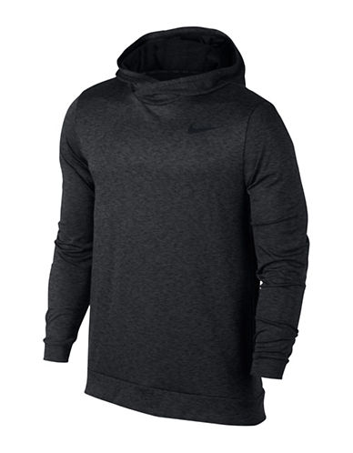 Nike Breathe Training Hoodie-GREY-Medium 88973784_GREY_Medium