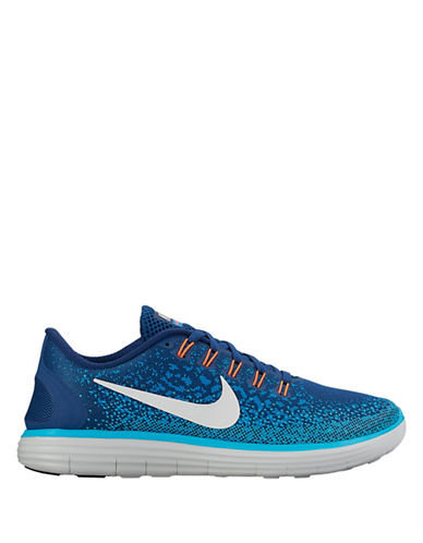 Nike Free Run Distance-BLUE-9 88615064_BLUE_9