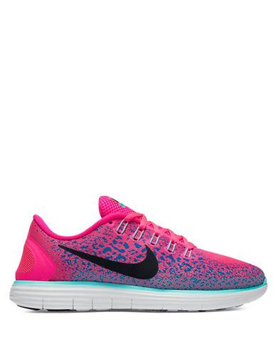 Nike Free Run Distance-PINK-6 88615073_PINK_6