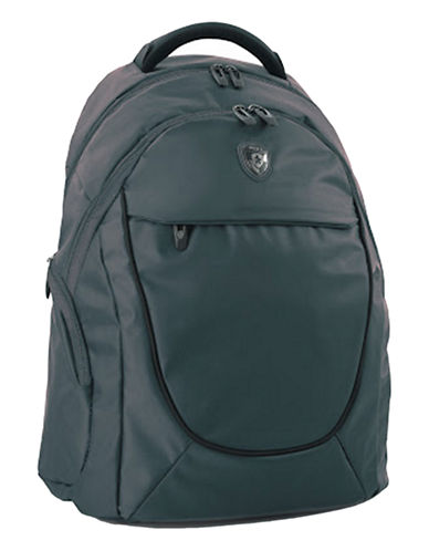 Heys TechPac 07 Backpack-GREY-One Size