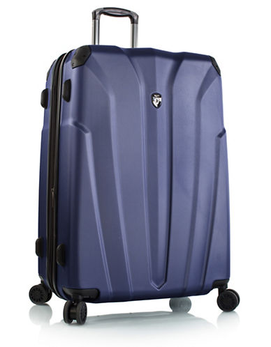 Heys The Rapide 30-Inch Spinner Suitcase-COBALT-30