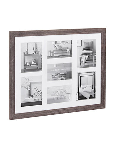 Picture Frames Home Gifts D Cor Hudson S Bay