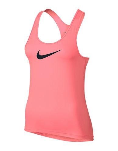 Nike Dri-FIT Pro Cool Tank-LAVA-X-Large 88952181_LAVA_X-Large