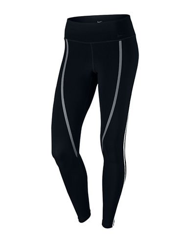 Nike Legendary Dri-FIT Leggings-BLACK-Large 88565224_BLACK_Large
