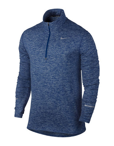 Nike Dry Element Running Top-DEEP ROYAL-Medium 88832712_DEEP ROYAL_Medium