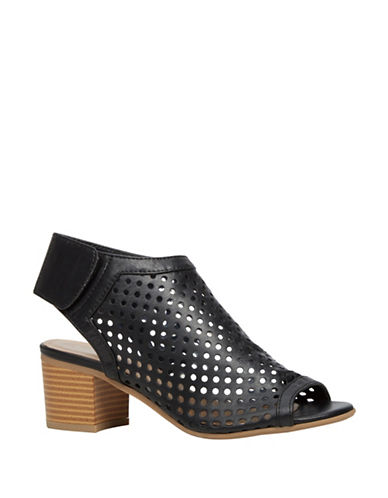 Call It Spring Nydaredia Cut-Out Mid Heels-BLACK-6