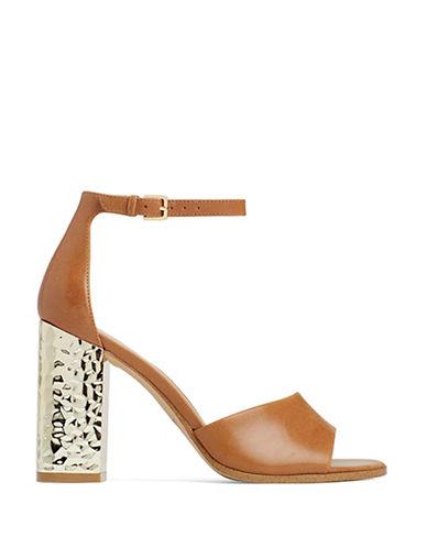 Aldo Nilia Ankle Strap Sandals-BEIGE-7