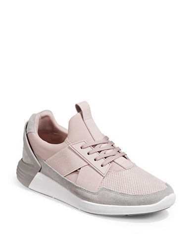 Aldo Mens Landrienne Sneakers-LIGHT PINK-9