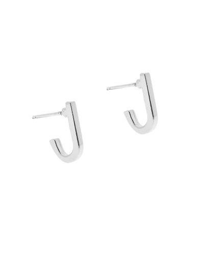Foxy Originals Geo Jacket Pipa Ear Jacket-SILVER-One Size