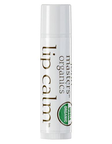 John Masters Organic Lip Calm-NO COLOR-One Size