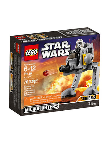 Lego Star Wars ATDP 75130-MULTI-One Size 88631372_MULTI_One Size