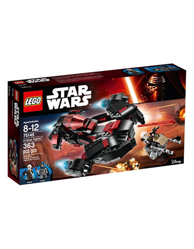 Lego Star Wars Eclipse Fighter 75145-MULTI-One Size