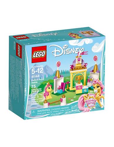 Lego Disney Princess Petites Royal Stable 41144-MULTI-One Size