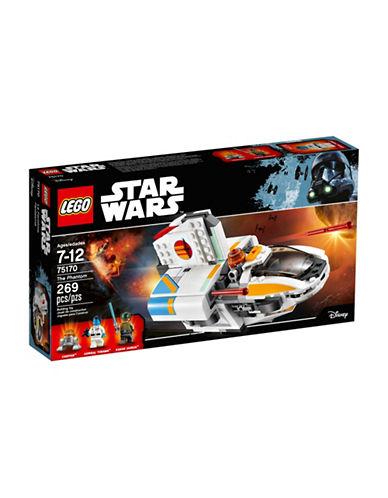 Lego Star Wars The Phantom 75170-MULTI-One Size