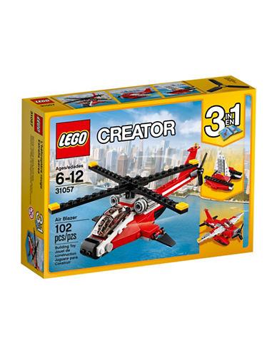 Lego Creator Air Blazer 31057-MULTI-One Size