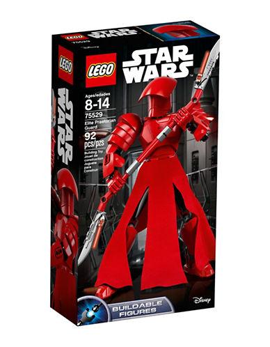 Lego Elite Praetorian Guard 75529-MULTI-One Size