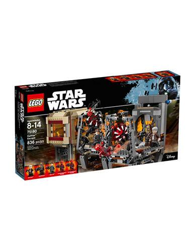 Lego 75180 Rathtar Escape Toy Set-MULTI-One Size