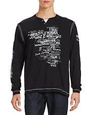 point zero tshirts shirts mens hudsons bay