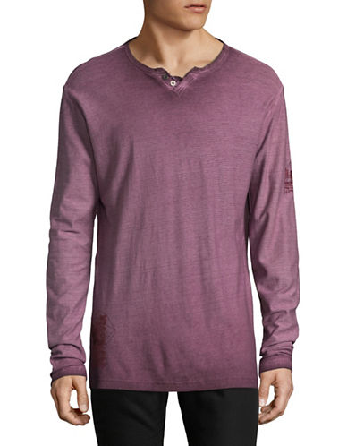 Point Zero Burnout Henley-RED-Large 89370374_RED_Large