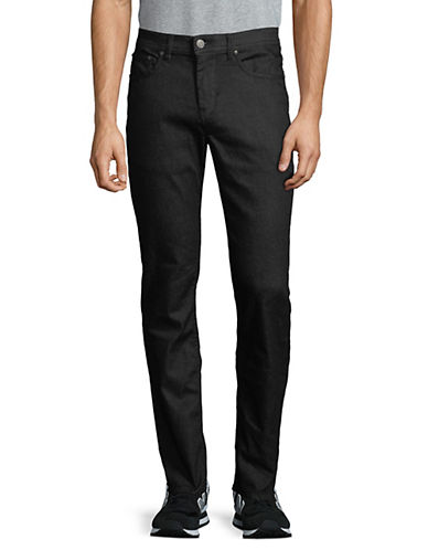 Point Zero Matt Stretch Flex Jeans 90061276
