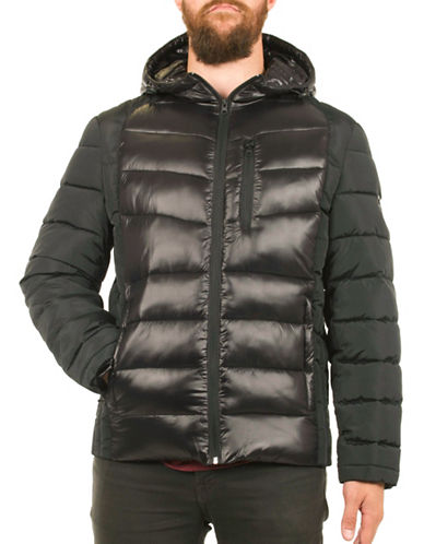 Halifax Traders Thermatec Puffer Jacket-BLACK-Large 88764714_BLACK_Large