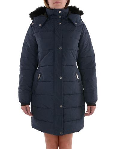 Hilary Radley New York Thermatec Puffer Jacket-BLUE-Large 88496032_BLUE_Large