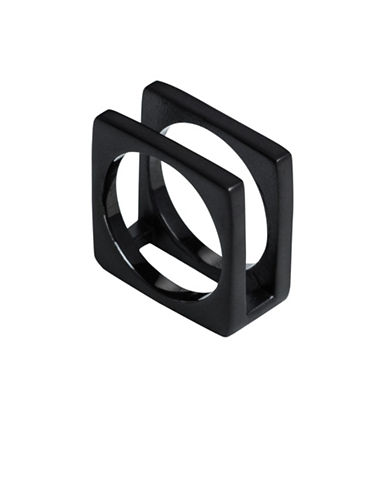 Vitaly Lega Ring-MATTE BLACK-11