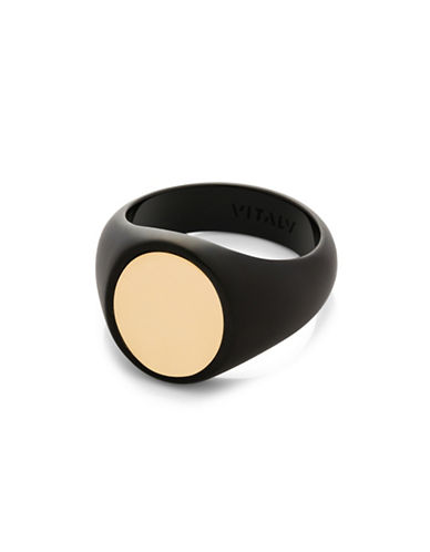 Vitaly Pryde Ring-GOLD-7