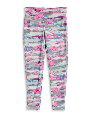 Jill Yoga Printed Leggings-GREY-2 88554828_GREY_2