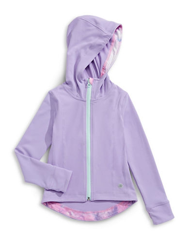 Jill Yoga Hooded Jacket-PURPLE-2 88961694_PURPLE_2
