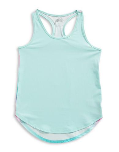 Jill Yoga Yoga Racerback Tank Top-BLUE-4 89076826_BLUE_4
