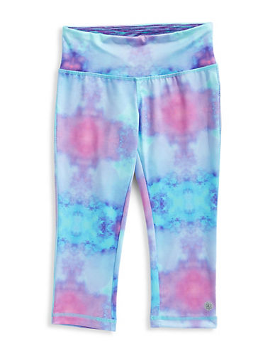 Jill Yoga Geo Wave Capri Leggings-BLUE-6 89973827_BLUE_6
