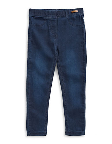 Preview Pull-On Jeggings-BLUE-2T